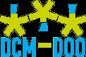http://dcm.doo.cz/grafika/dcm.png
